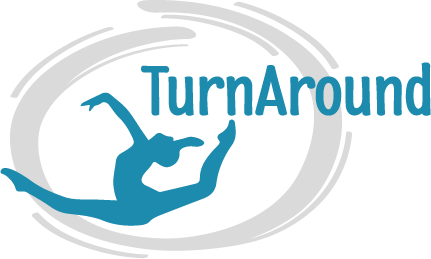 TurnAround Gymnastiek en Turnvereniging