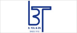 TurnAround-sponsor-BTol
