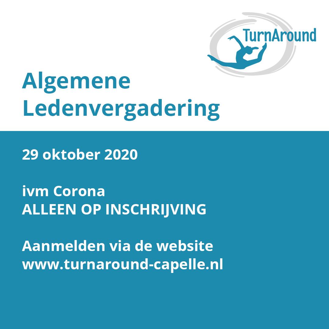 TurnAround-ALV