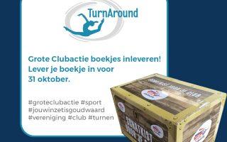 TurnAround-GCA