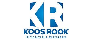 TurnAround-sponsor-Koos Rook