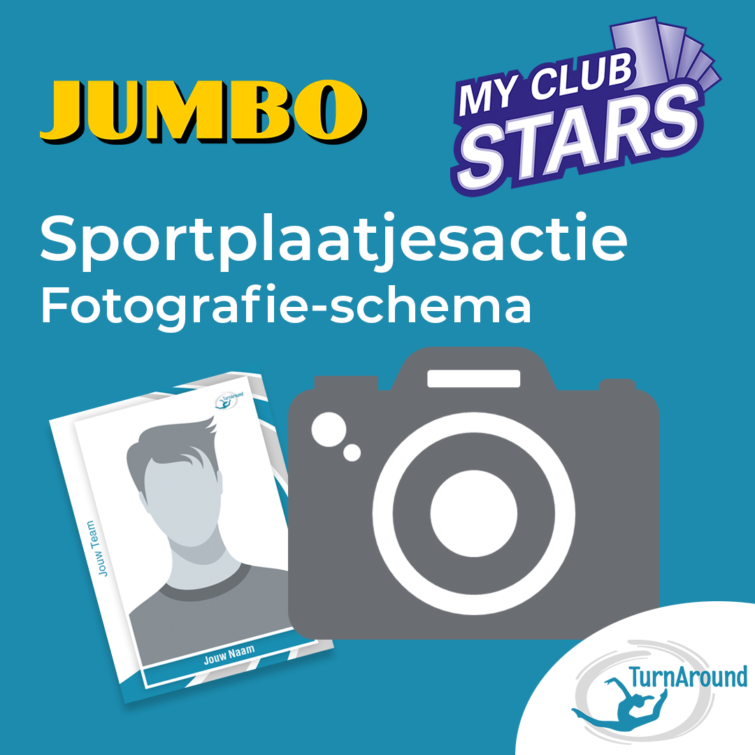 JUMBO-sportplaatjes-foto